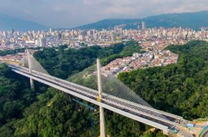 poliza de arrendamiento en bucaramanga