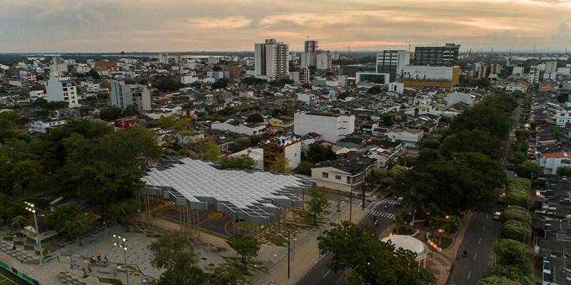 Poliza de Arrendamiento en Barranca
